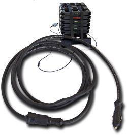 mscope_kabel