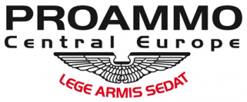 PROAMMO Central Europe