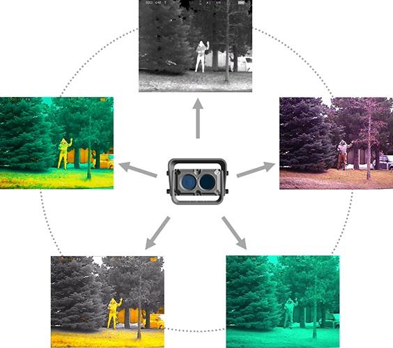 quadro-vs_02
