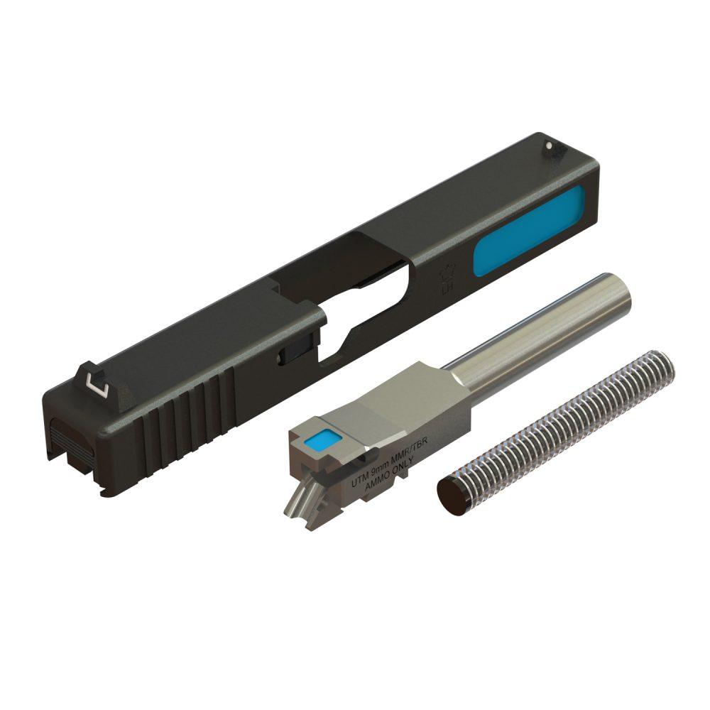 0000_01-2373-Glock-17-Gen4.png