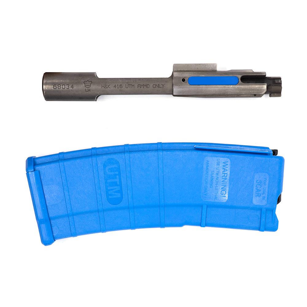 01-2913-UTM-HK-416-MMR-Blank-Kit-1