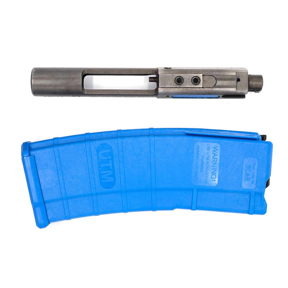 01-2913-UTM-HK-416-MMR-Blank-Kit-2