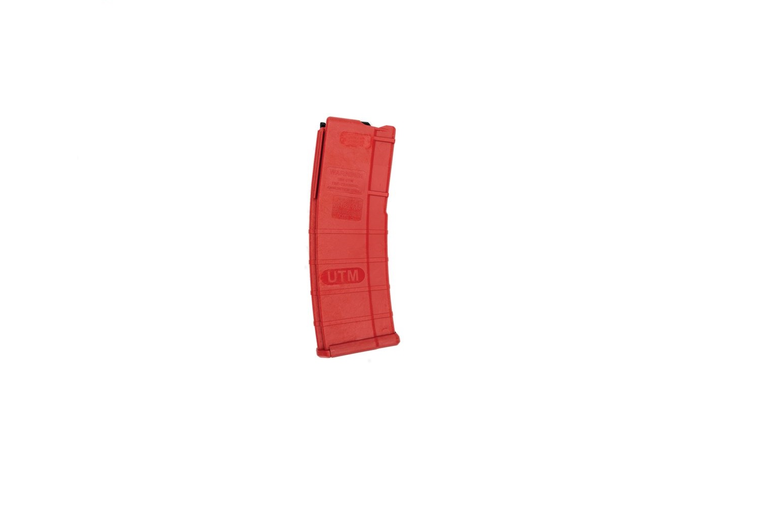 02-2820-UTM-AR15-M16-M4-Red-Magazine-510x510