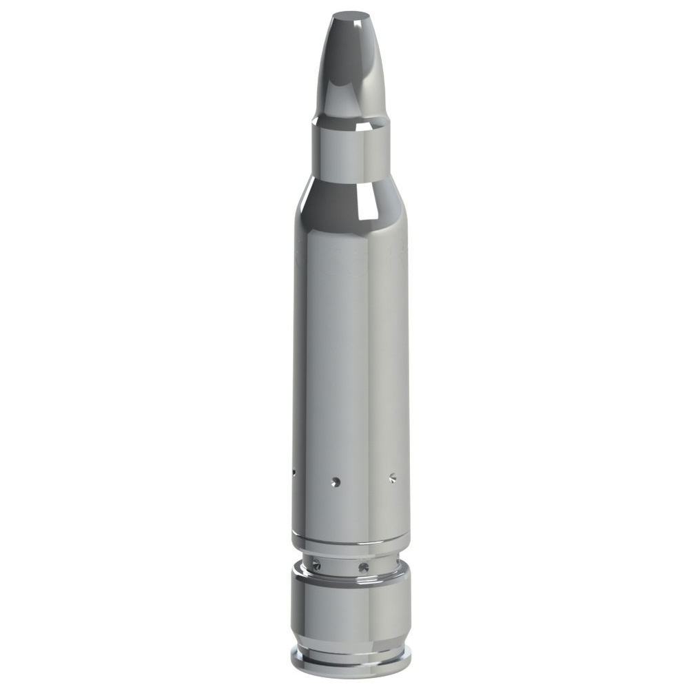 5.56mm-SBR