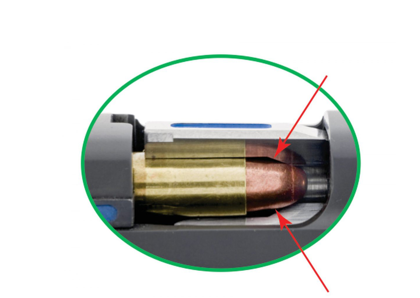 Live-round-lock-out-2-chamber