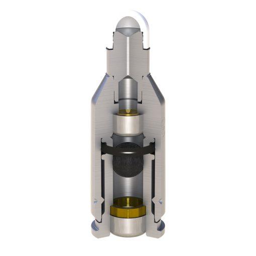 NMR-9mm-render-cutaway