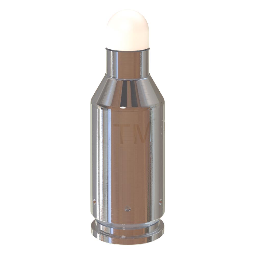NMR-9mm