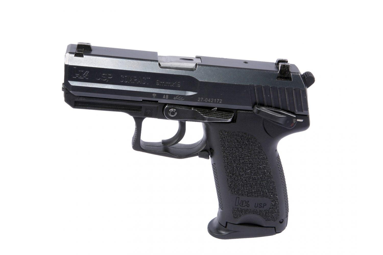 USP-Comp-016A