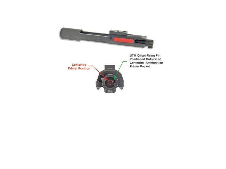 UTM-TBR-M16_M4-Assault-Rifle-Bolt-Carrier-Assembly