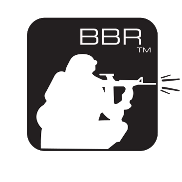 logo BBR
