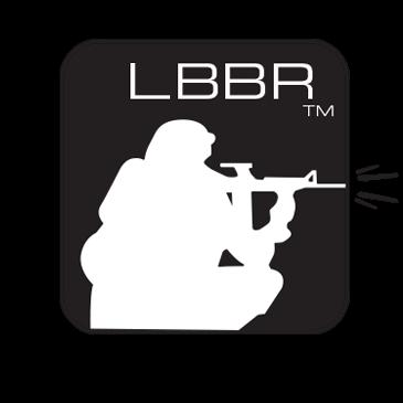 logo lbbr
