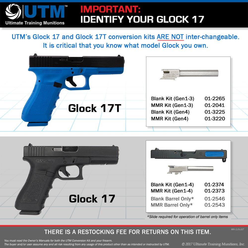 utm_glock17_vs_glock17t