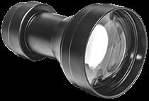 5X Afocal Lenses SL-5