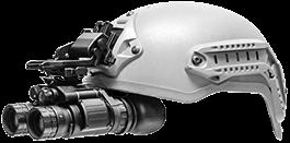 pvs-31c-mod-hm-714-lp