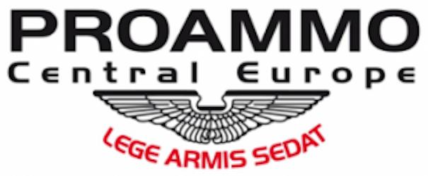PROAMMO Central Europe s.r.o.